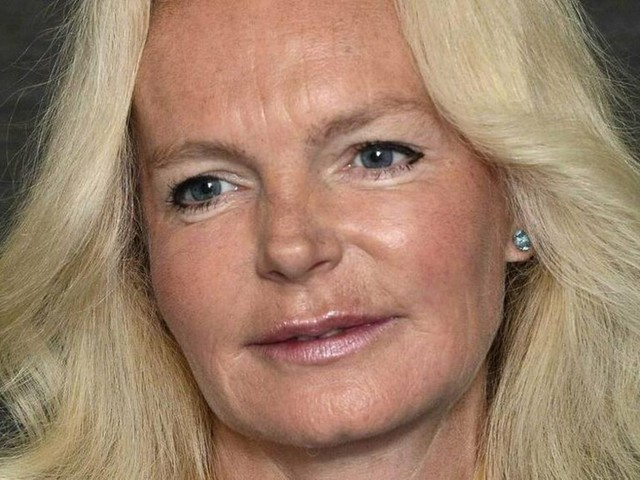Lucinda Riley: Irische Bestseller-Autorin gestorben