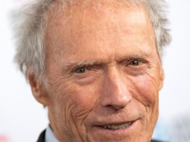 Eine Ikone: Clint Eastwood wird 90 - und macht weiter