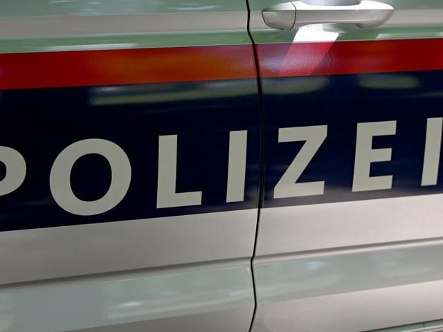 Betrunkener mit 4,34 Promille randalierte in Wien