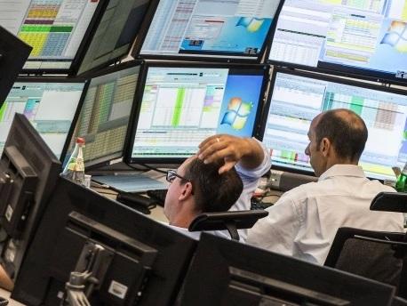 Geldanlage: Gefährden Indexfonds die Stabilität der Finanzmärkte?