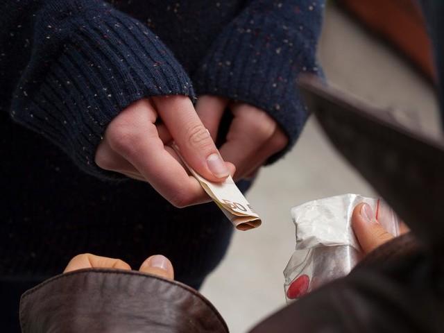 Opium und Heroin sichergestellt: 27-Jähriger festgenommen