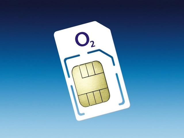 Mein o2: Rückrufservice landet in der App