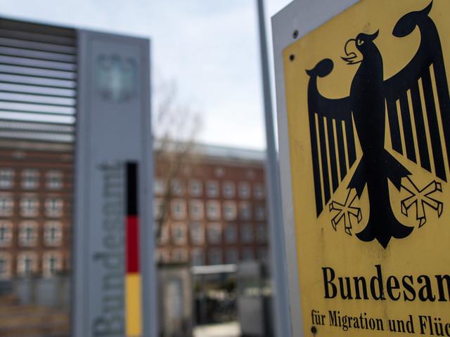 Bamf-Mitarbeiterin soll Asylanträge ungeprüft bewilligt haben