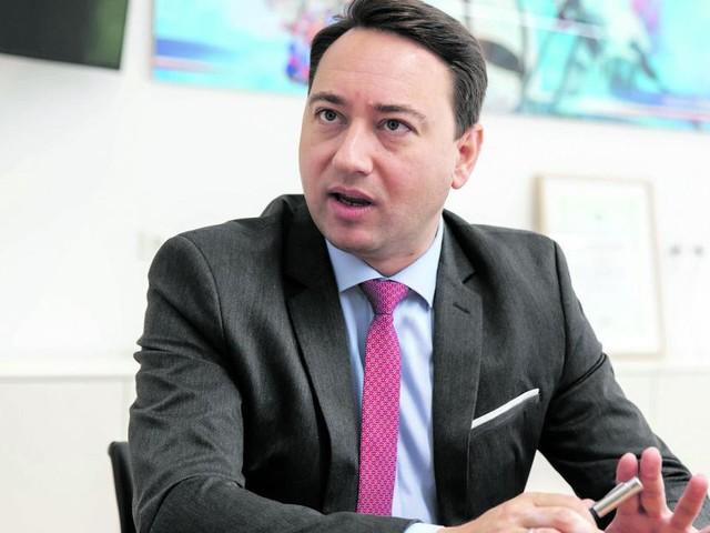 """""""FPÖ muss sich vom Popstar-Kult verabschieden"""""""