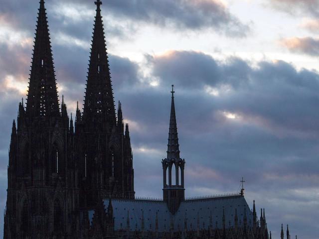 Corona in Köln: Inzidenz in der Stadt überschreitet 30er-Marke