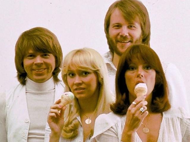"""""""Später im Jahr"""" - Neue Songs von ABBA: Das Warten nimmt kein Ende"""