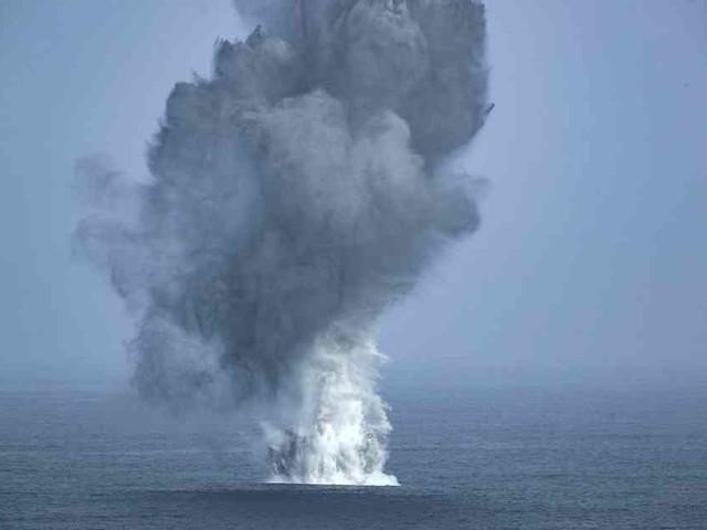 """""""Praktisch Faktisch"""" - Der Wissenspodcast: USA und Iran - Wie groß ist die Kriegsgefahr für Deutschland?"""