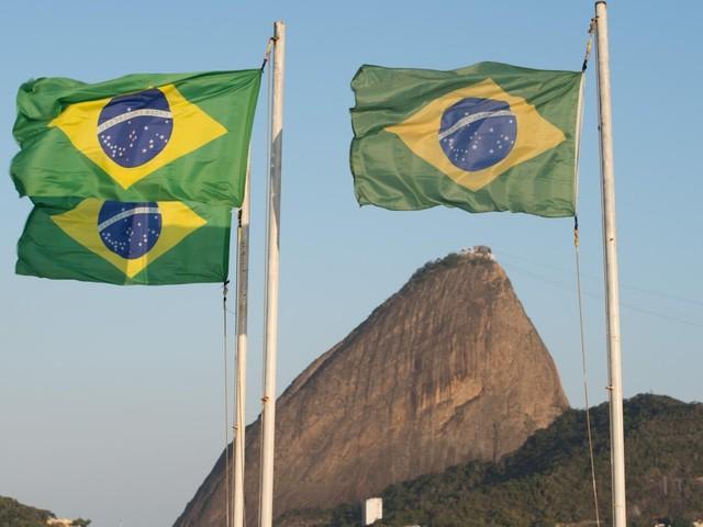 Copa América: Alles eine Nummer kleiner in Brasilien