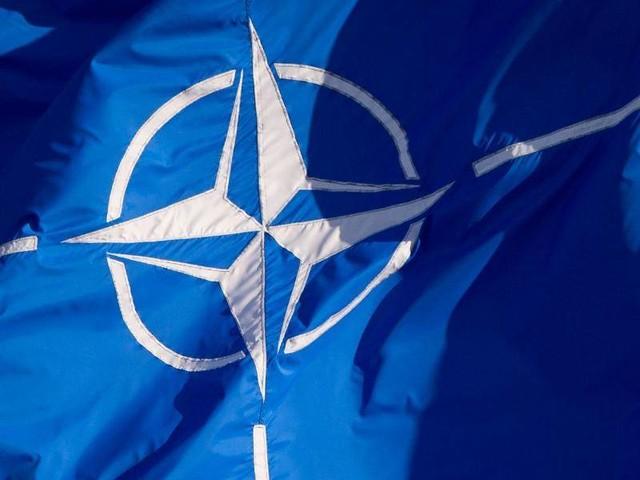 Für Aufbau von Lagern: Schleppender Start für Nato-Pläne zu zweiter Corona-Welle