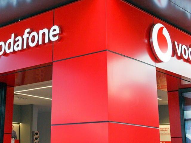 Untergeschobene Verträge: Vodafone zeigt Partner an
