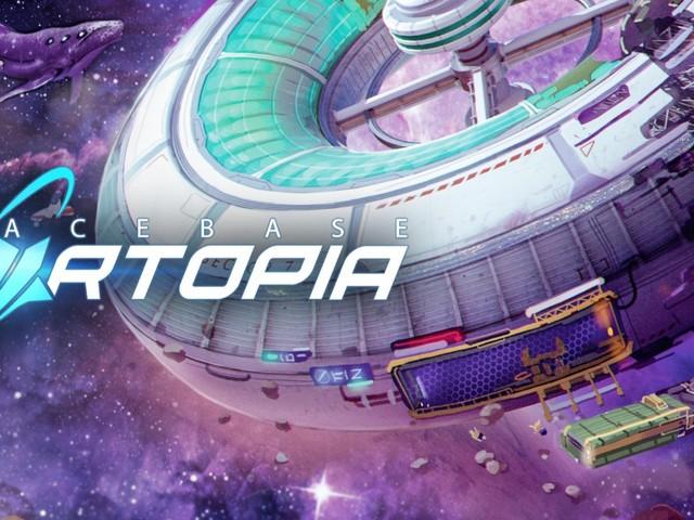 Wunschtest Mai: Spacebase Startopia