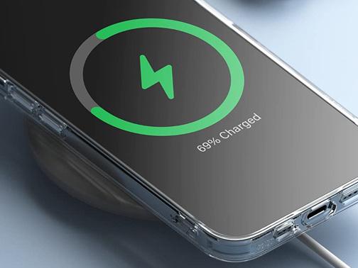 iPhone-Zubehör: Günstige Hüllen riskieren oder auf teure Apple-Cases setzen?