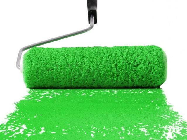 Greenwashing: Der Schmäh mit dem grünen Anstrich boomt