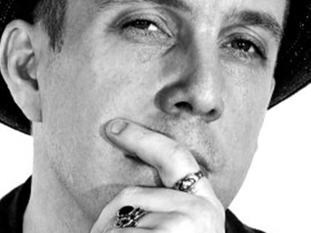 Produzent Andrew Weatherall ist gestorben