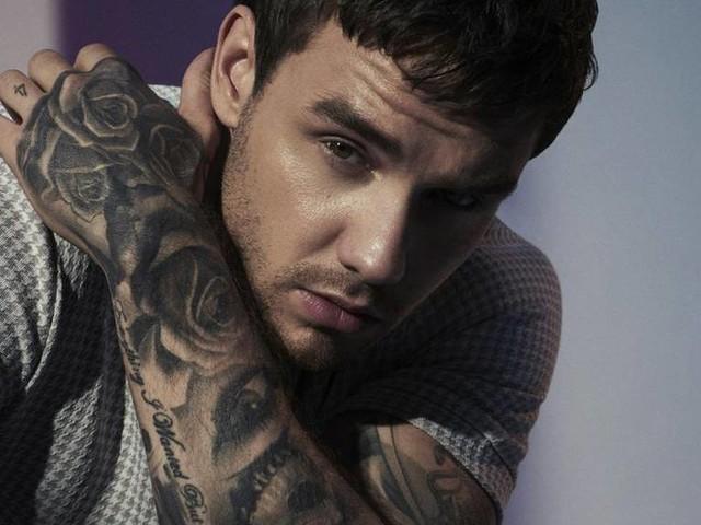 Liam Payne: Diese Schlagzeilen machte er vor dem neuen Album