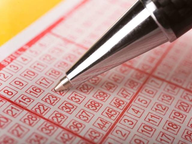 Lotto am Samstag 18.09.2021: Aktuelle Lottozahlen, Quoten und Jackpot