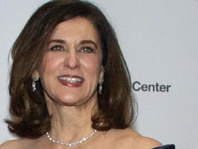 Victoria Kennedy offiziell als US-Botschafterin in Wien nominiert