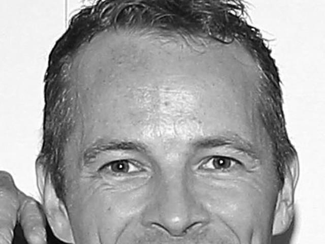 Dieter Brummer: Der australische Schauspieler stirbt mit nur 45 Jahren