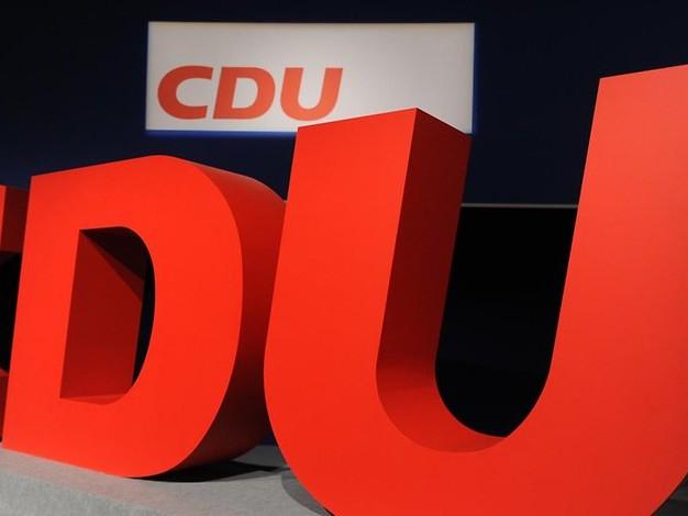 Reaktion auf Medienbericht: Zusammenarbeit von CDU in Eilsleben mit AfD-Mann beendet