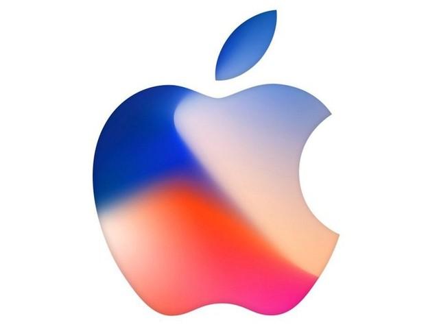 Apple bestätigt Event am 12. September, was erwartet uns?