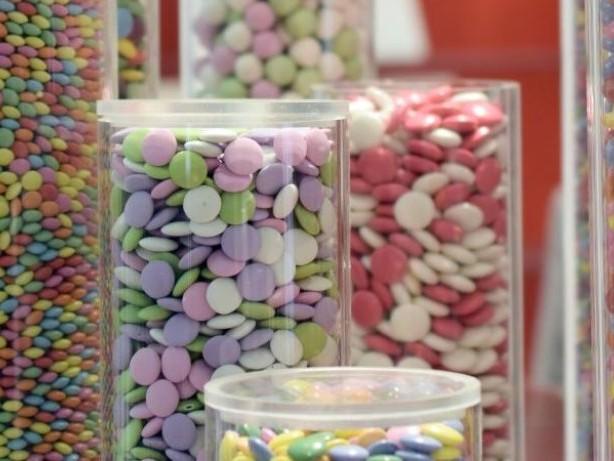 Titandioxid: EU-Behörde: Farbstoff E171 im Essen nicht sicher