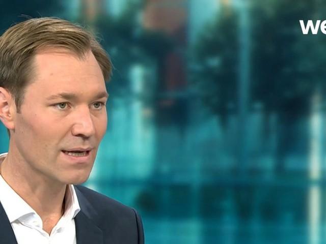 """""""Christian Lindner ist ein hervorragender Taktierer"""""""