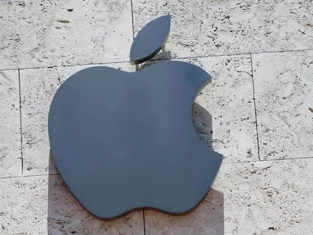 Expansionspläne: Apple baut neuen Campus in Texas