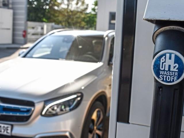 Ökologische Automobilität: Zum Stand der Dinge