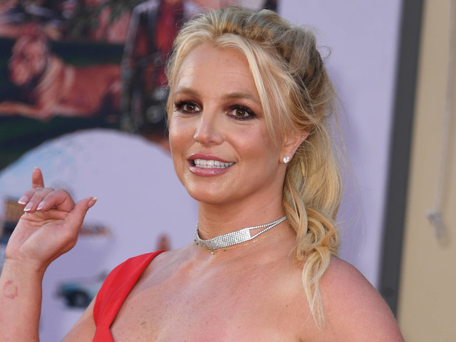 Anwalt von Britney Spears gibt Mandat auf
