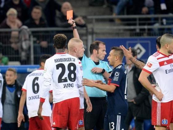 Bayern-Siegeszug unter Heynckes geht weiter