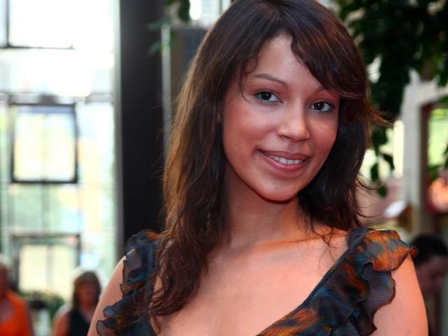 Gisele Oppermann – 5 Highlights ihrer sehr speziellen TV-Karriere