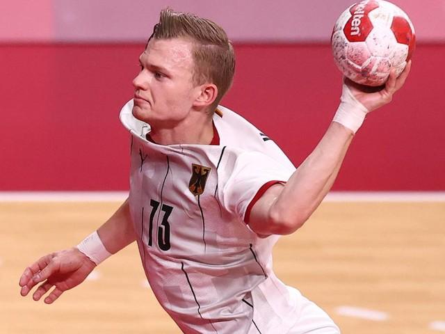 Olympia: Handball: Deutschland vs. Frankreich Vorrundenspiel bei Olympia 2021 heute im Liveticker