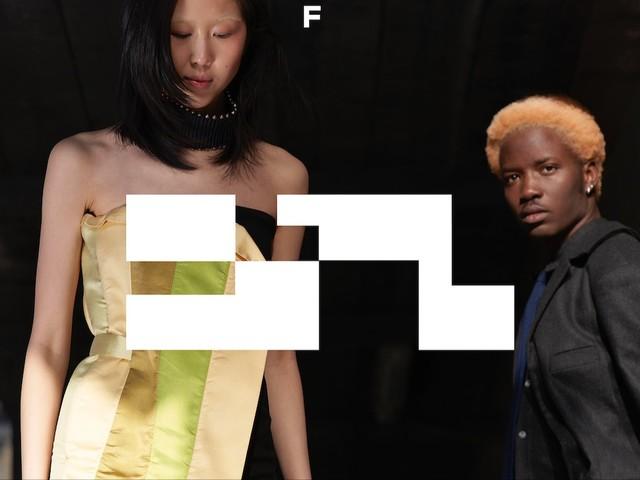 FFW Studio: Frankfurt Fashion Week stellt Digitalplattform vor