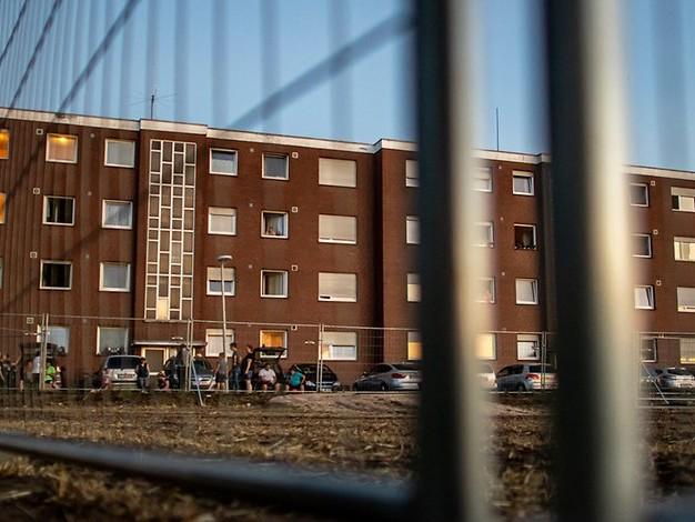 An Grenze gestoppt: Aus Quarantäne geflohene Tönnies-Arbeiter in Rumänien aufgegriffen