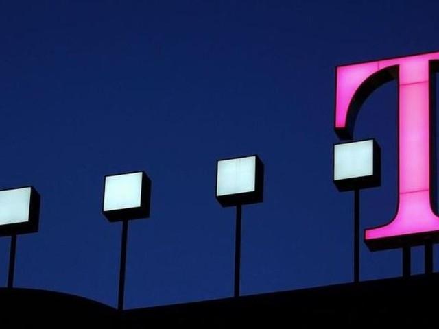 Telekom StreamOn für Gamer: Neue Option spart beim Zocken das Datenvolumen
