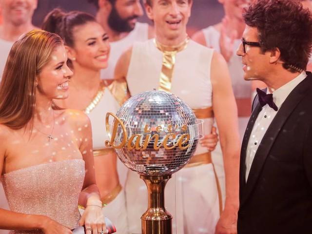 """Tanzshow bei RTL: Hier können Sie """"Let's Dance"""" im TV und Stream sehen"""
