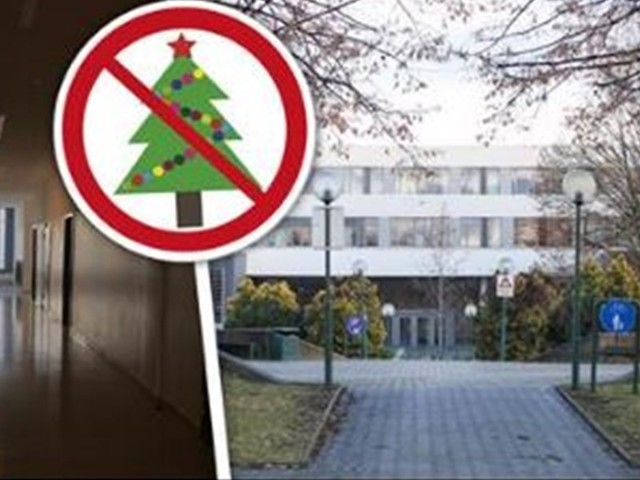 """Hass im Netz - """"Schüler indoktrinieren"""": Strache löscht diffamierendes Posting nicht"""