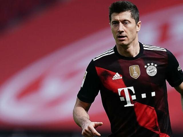 Fußball heute - Bundesliga: Bayern gegen Augsburg im Livestream schauen – So geht's