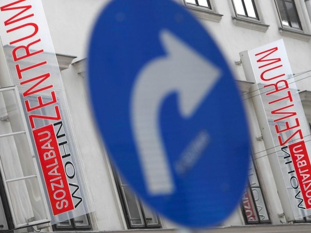 Commerzialbank: Sozialbau und SPÖ unter Beschuss