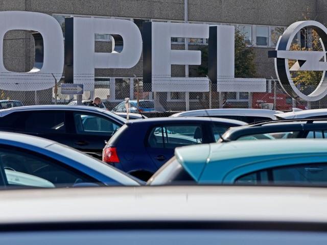 Amtlicher Rückruf: Für Opel eine Strafe, für Opel-Fahrer ein Ärgernis
