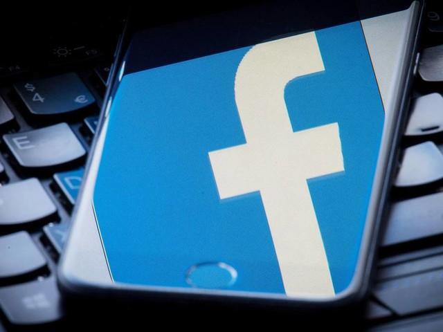 Chatdienst Messenger: Facebook ließ Sprachaufnahmen abtippen – welche Nutzer betroffen waren