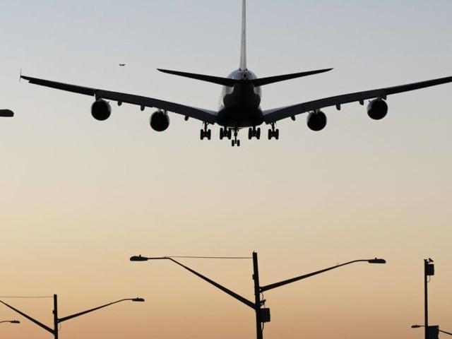 Das sind die sichersten Flugzeuge der Welt