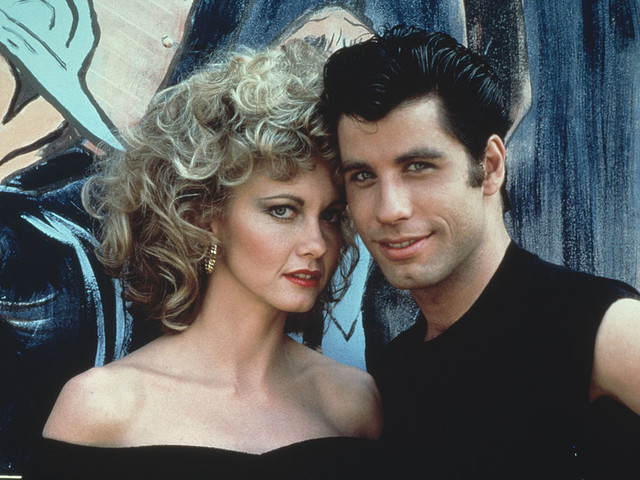 SOUND: Das Musical Grease wird zur HBO-Serie