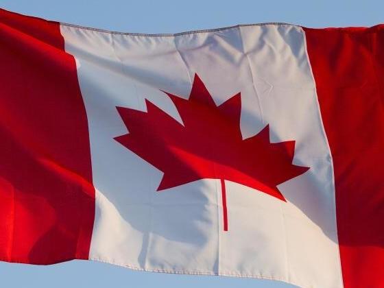 Neue Kunstgalerie und Naturgeschichte in Kanada