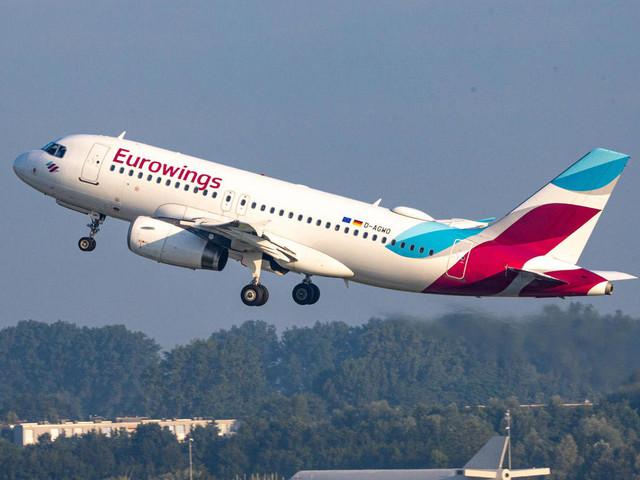Bundestagswahl: Mit welchen Parteien wird der Flug in den Urlaub teurer?