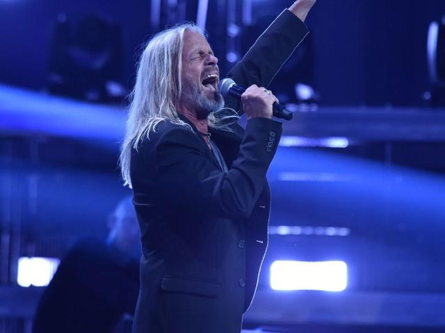 """Das Publikum hat entschieden: Er gewinnt """"The Voice Senior""""!"""