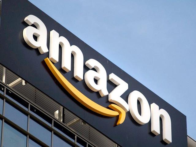 Amazon: Vorsicht vor dieser betrügerischen E-Mail!