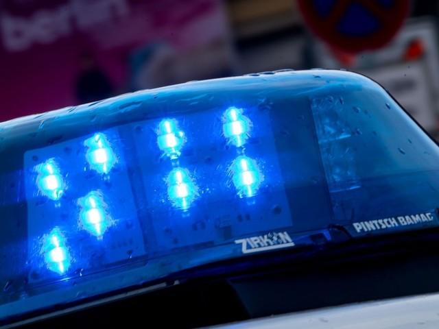 In Baden-Württemberg - Polizei rettet verirrte Kinder aus dem Wald - 13-Jährige muss reanimiert werden
