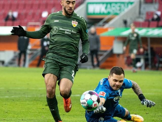 Transfer-Ticker: Gonzalez verlässt Stuttgart und wechselt nach Florenz