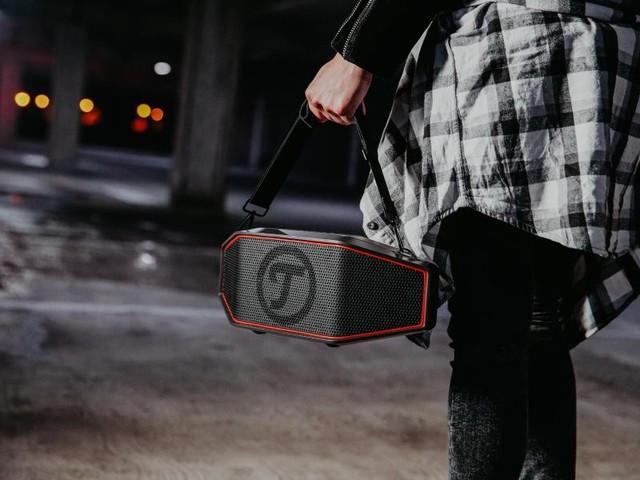 Sommer-Gadgets: Kaufberatung Bluetooth-Lautsprecher #TechPraxis #Test